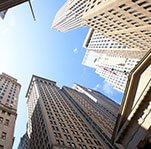 Commercial Real Estate Attorneys